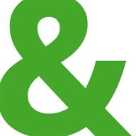 Jürgensen und Kles